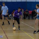 Annual Corporate Futsal Challenge Bermuda, April 6 2019-8118