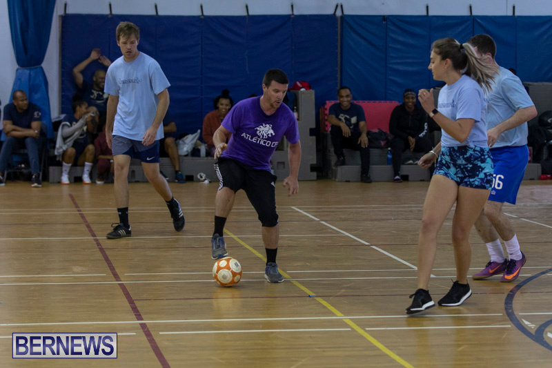 Annual-Corporate-Futsal-Challenge-Bermuda-April-6-2019-8118