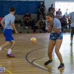 Annual Corporate Futsal Challenge Bermuda, April 6 2019-8120