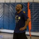 Annual Corporate Futsal Challenge Bermuda, April 6 2019-8126