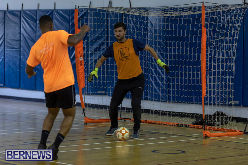Annual-Corporate-Futsal-Challenge-Bermuda-April-6-2019-8129