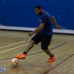 Annual Corporate Futsal Challenge Bermuda, April 6 2019-8130