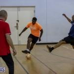 Annual Corporate Futsal Challenge Bermuda, April 6 2019-8137