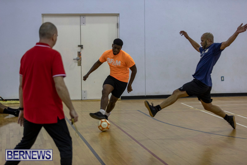 Annual-Corporate-Futsal-Challenge-Bermuda-April-6-2019-8137