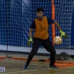 Annual Corporate Futsal Challenge Bermuda, April 6 2019-8143
