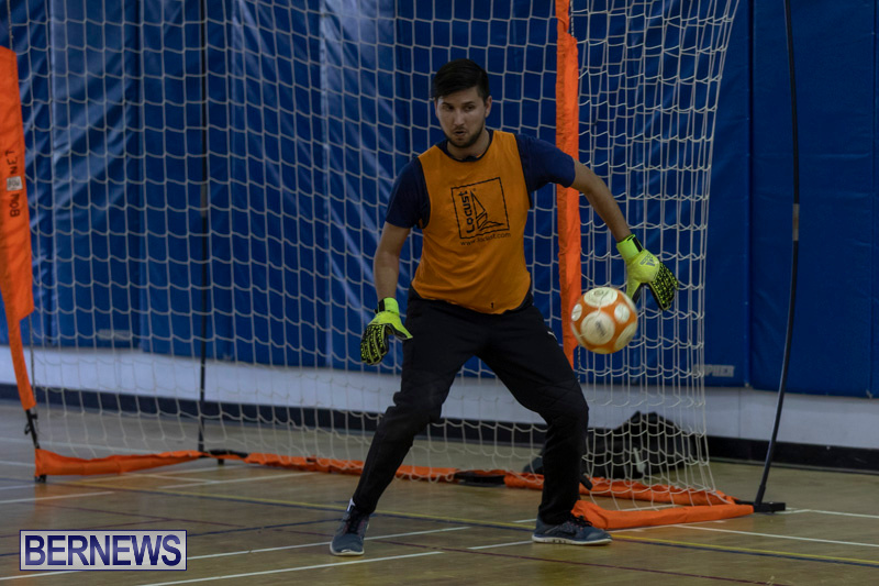 Annual-Corporate-Futsal-Challenge-Bermuda-April-6-2019-8143