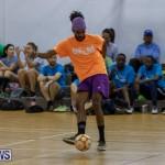 Annual Corporate Futsal Challenge Bermuda, April 6 2019-8155