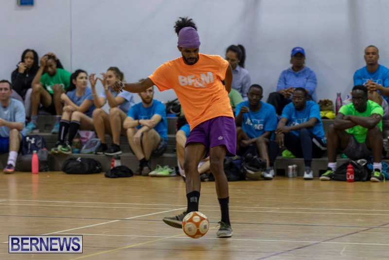 Annual-Corporate-Futsal-Challenge-Bermuda-April-6-2019-8155