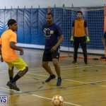 Annual Corporate Futsal Challenge Bermuda, April 6 2019-8163