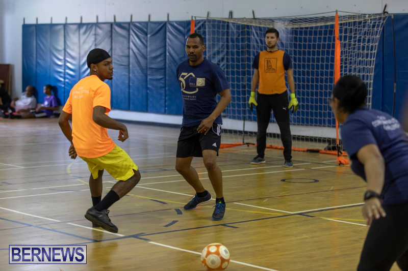 Annual-Corporate-Futsal-Challenge-Bermuda-April-6-2019-8163