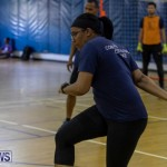 Annual Corporate Futsal Challenge Bermuda, April 6 2019-8165