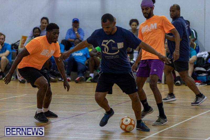 Annual-Corporate-Futsal-Challenge-Bermuda-April-6-2019-8173