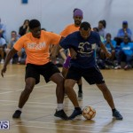 Annual Corporate Futsal Challenge Bermuda, April 6 2019-8177