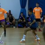 Annual Corporate Futsal Challenge Bermuda, April 6 2019-8198