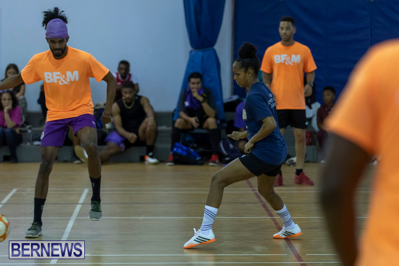Annual-Corporate-Futsal-Challenge-Bermuda-April-6-2019-8198