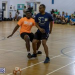 Annual Corporate Futsal Challenge Bermuda, April 6 2019-8213