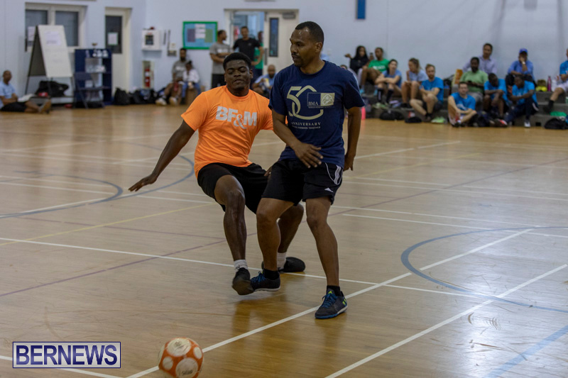 Annual-Corporate-Futsal-Challenge-Bermuda-April-6-2019-8213