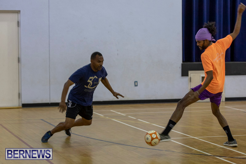 Annual-Corporate-Futsal-Challenge-Bermuda-April-6-2019-8215