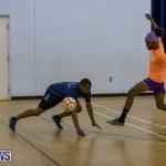 Annual Corporate Futsal Challenge Bermuda, April 6 2019-8216