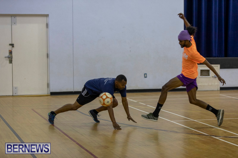 Annual-Corporate-Futsal-Challenge-Bermuda-April-6-2019-8216