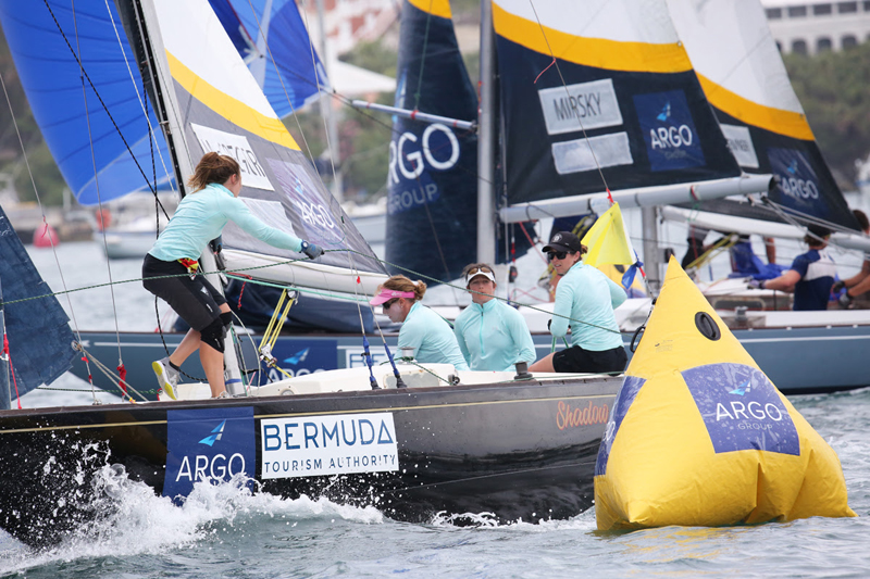 Argo Group Gold Cup Bermuda April 2019 (1)