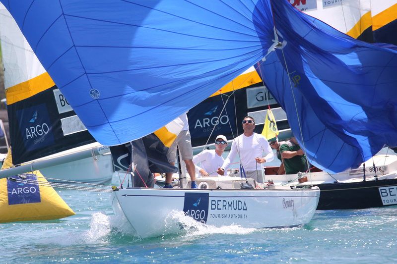 Argo Group Gold Cup Bermuda April 2019 (2)