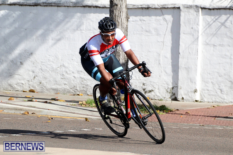 BBA-Grand-Prix-Bermuda-April-14-2019-13