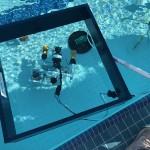 BIOS Bermuda Regional ROV Challenge April 2019 (10)