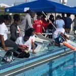 BIOS Bermuda Regional ROV Challenge April 2019 (11)