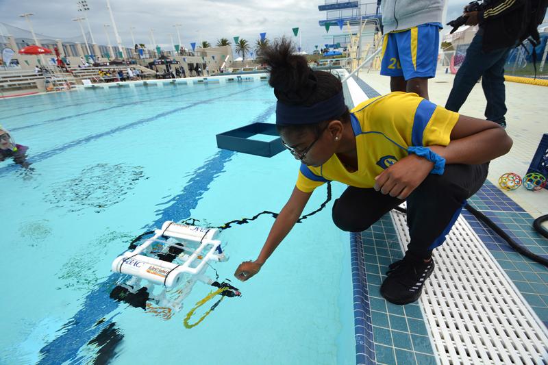 BIOS-Bermuda-Regional-ROV-Challenge-April-2019-12