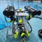 BIOS Bermuda Regional ROV Challenge April 2019 (15)