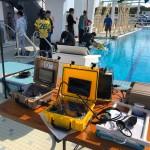 BIOS Bermuda Regional ROV Challenge April 2019 (17)