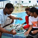 BIOS Bermuda Regional ROV Challenge April 2019 (18)