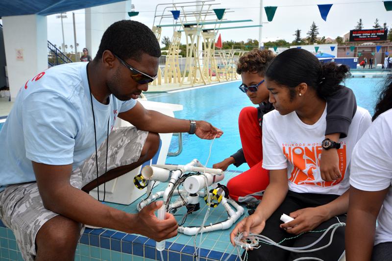 BIOS-Bermuda-Regional-ROV-Challenge-April-2019-18