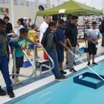 BIOS Bermuda Regional ROV Challenge April 2019 (20)