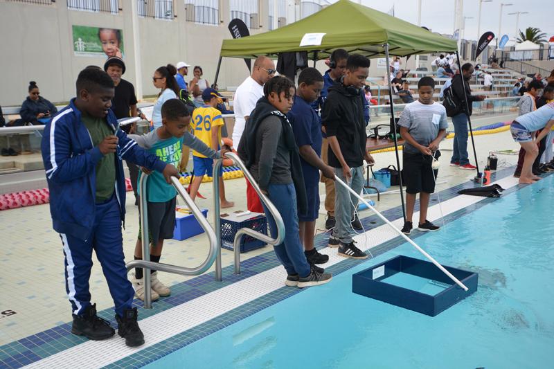 BIOS-Bermuda-Regional-ROV-Challenge-April-2019-20