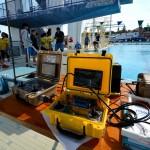 BIOS Bermuda Regional ROV Challenge April 2019 (22)