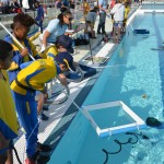 BIOS Bermuda Regional ROV Challenge April 2019 (23)