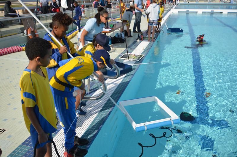 BIOS-Bermuda-Regional-ROV-Challenge-April-2019-23