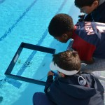 BIOS Bermuda Regional ROV Challenge April 2019 (24)