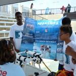 BIOS Bermuda Regional ROV Challenge April 2019 (25)