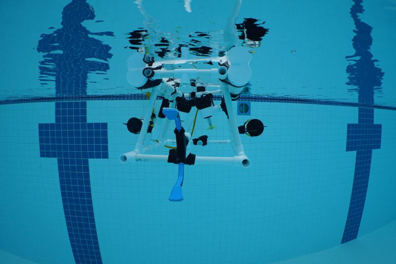 BIOS-Bermuda-Regional-ROV-Challenge-April-2019-27