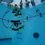 BIOS Bermuda Regional ROV Challenge April 2019 (28)
