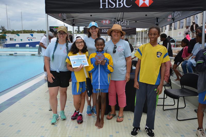 BIOS-Bermuda-Regional-ROV-Challenge-April-2019-3