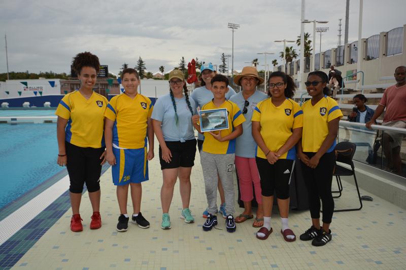 BIOS-Bermuda-Regional-ROV-Challenge-April-2019-33