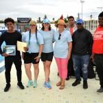 BIOS Bermuda Regional ROV Challenge April 2019 (34)