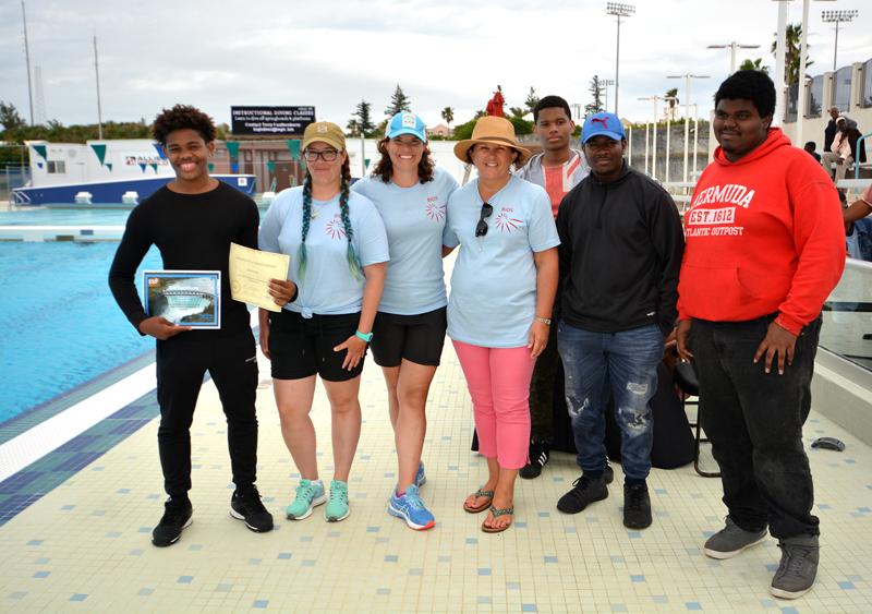 BIOS-Bermuda-Regional-ROV-Challenge-April-2019-34