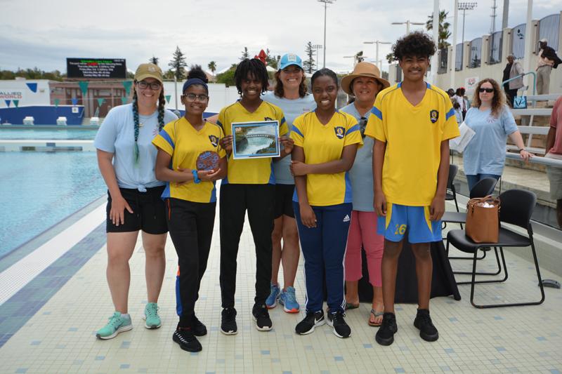 BIOS-Bermuda-Regional-ROV-Challenge-April-2019-36