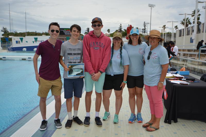 BIOS-Bermuda-Regional-ROV-Challenge-April-2019-37