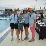 BIOS Bermuda Regional ROV Challenge April 2019 (38)